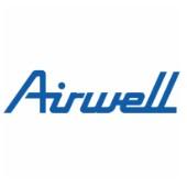 Servicio Técnico airwell en Torre-Pacheco