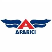 Servicio Técnico aparici en Torre-Pacheco
