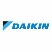Asistencia Técnica Daikin en Alcantarilla
