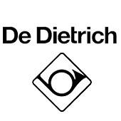 Servicio Técnico de-dietrich en Torre-Pacheco