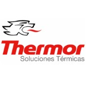 Servicio Técnico thermor en Torre-Pacheco