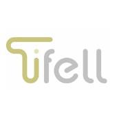 Servicio Técnico tifell en Torre-Pacheco