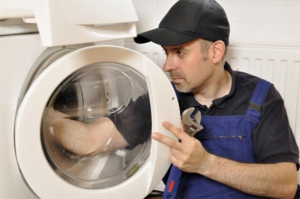 Reparación de Electrodomésticos en Alcantarilla
