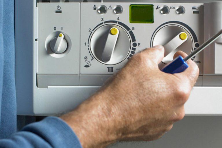 Reparación de Electrodomésticos en Cartagena