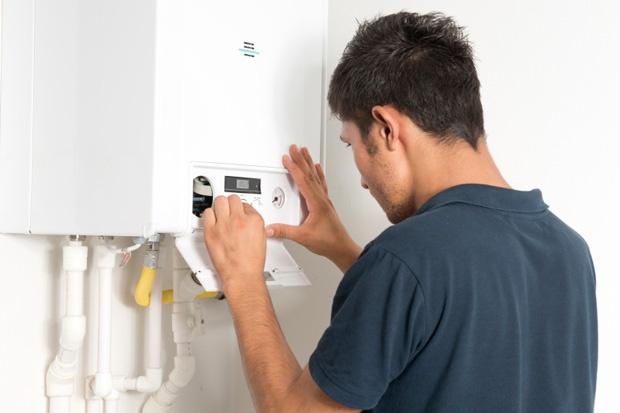 Reparación de Electrodomésticos en Fuente Álamo